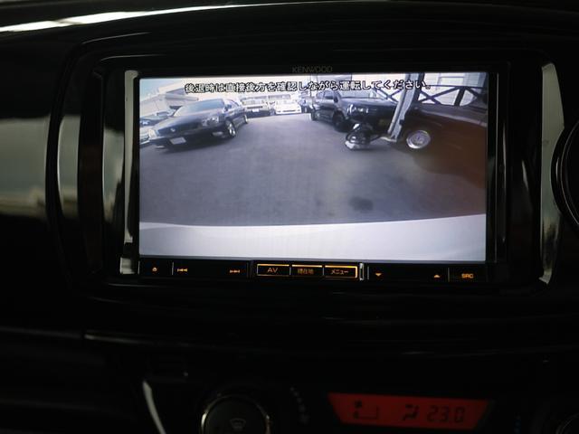 RS 5MT 車高調 ポテンザRE71R ナビ TV Bluetooth Bカメラ シートカバー 社外16AW(33枚目)