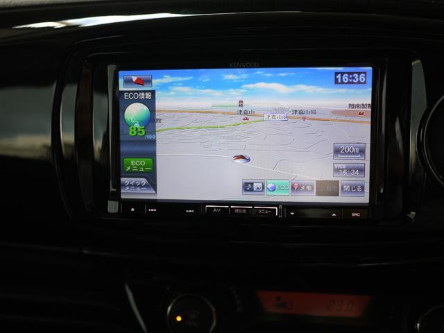 RS 5MT 車高調 ポテンザRE71R ナビ TV Bluetooth Bカメラ シートカバー 社外16AW(34枚目)