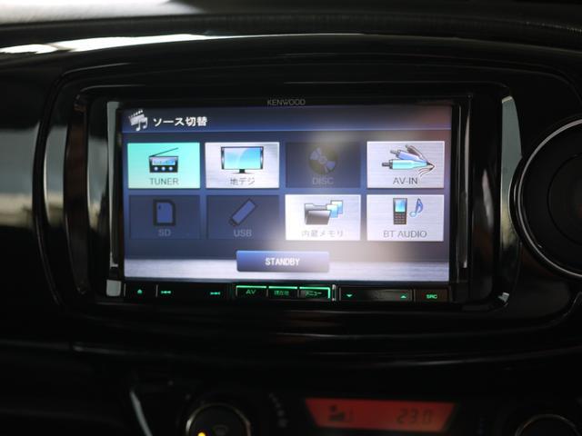 RS 5MT 車高調 ポテンザRE71R ナビ TV Bluetooth Bカメラ シートカバー 社外16AW(35枚目)