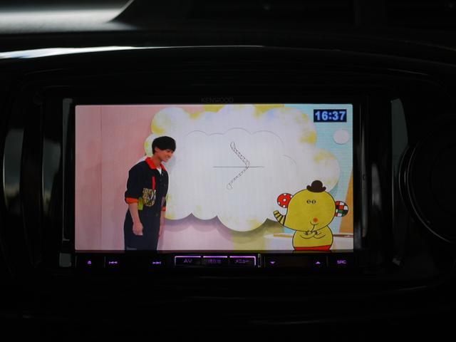 RS 5MT 車高調 ポテンザRE71R ナビ TV Bluetooth Bカメラ シートカバー 社外16AW(36枚目)