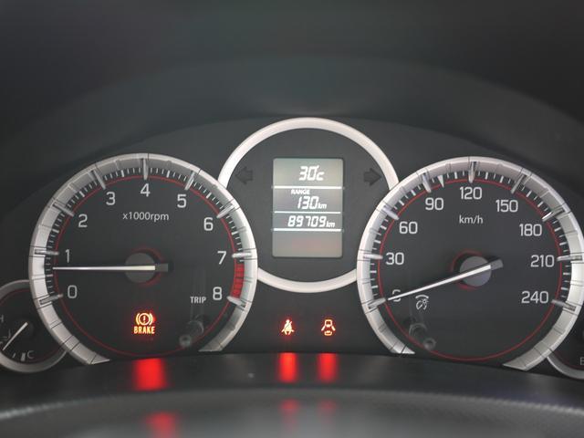 ベースグレード 6MT TEIN車高調 TRUSTマフラー 社外パーツ ナビ TV ETC(26枚目)
