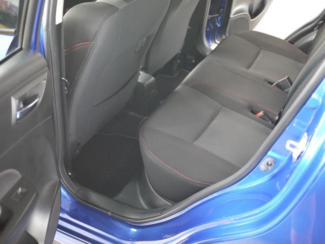 ベースグレード 6MT TEIN車高調 TRUSTマフラー 社外パーツ ナビ TV ETC(30枚目)