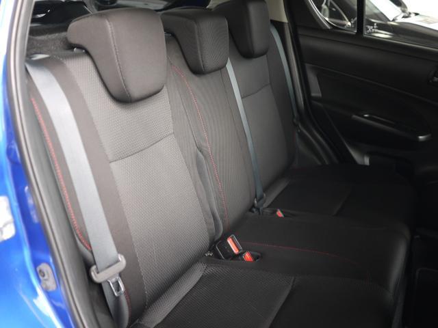 ベースグレード 6MT TEIN車高調 TRUSTマフラー 社外パーツ ナビ TV ETC(31枚目)