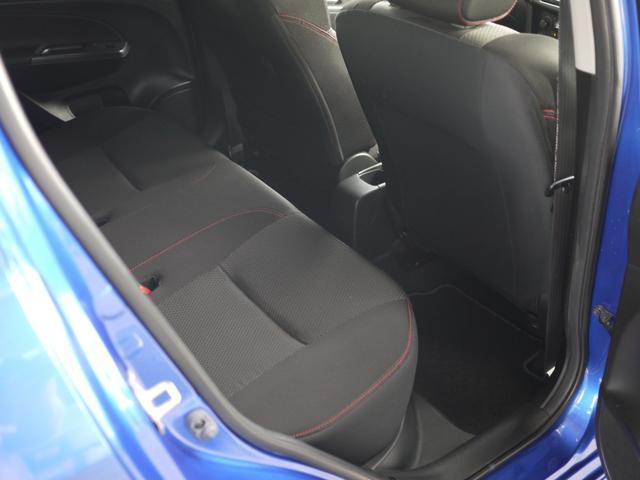 ベースグレード 6MT TEIN車高調 TRUSTマフラー 社外パーツ ナビ TV ETC(32枚目)