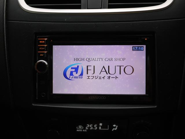 ベースグレード 6MT TEIN車高調 TRUSTマフラー 社外パーツ ナビ TV ETC(33枚目)