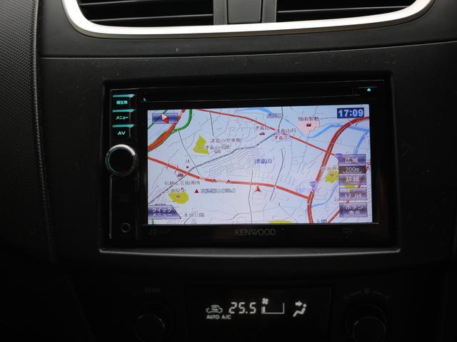ベースグレード 6MT TEIN車高調 TRUSTマフラー 社外パーツ ナビ TV ETC(34枚目)