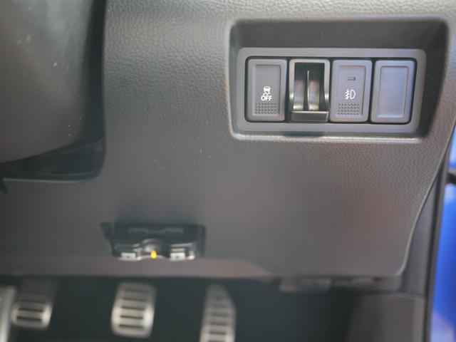 ベースグレード 6MT TEIN車高調 TRUSTマフラー 社外パーツ ナビ TV ETC(35枚目)