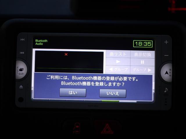 F モデリスタエアロ 17AW ダウンサス 純正ナビ TV Bカメラ(38枚目)