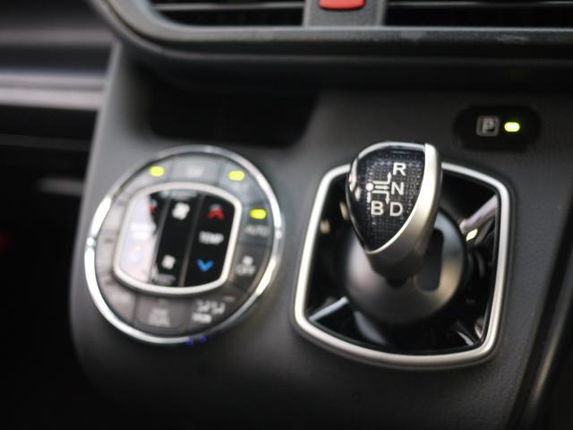 ハイブリッドX 10インチナビ 社外18AW 後席フリップダウンモニター LEDヘッドライト(27枚目)