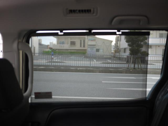ハイブリッドX 10インチナビ 社外18AW 後席フリップダウンモニター LEDヘッドライト(40枚目)