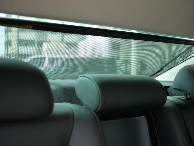 LS460 バージョンSZ Iパッケージ 黒革エアーシート プレミアムサウンドシステム レーダークルーズ HDDナビ(33枚目)