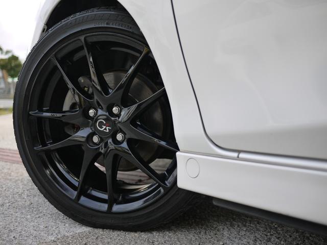 RS G's 5速マニュアル カキモトマフラー 衝突軽減ブレーキ(5枚目)