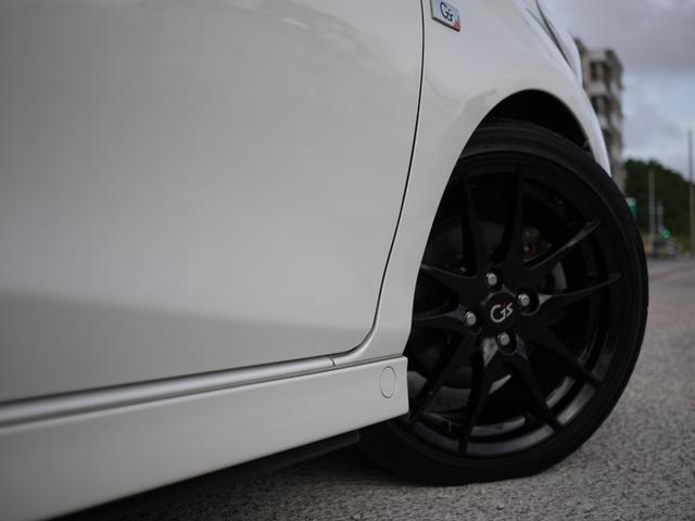 RS G's 5速マニュアル カキモトマフラー 衝突軽減ブレーキ(15枚目)