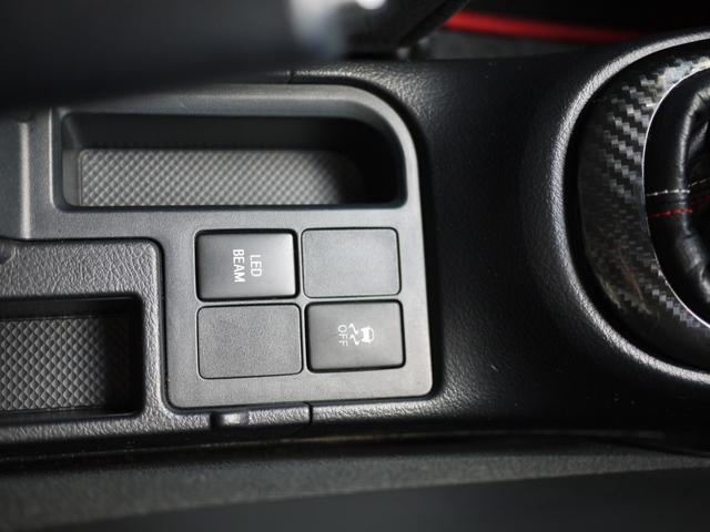 RS G's 5速マニュアル カキモトマフラー 衝突軽減ブレーキ(28枚目)