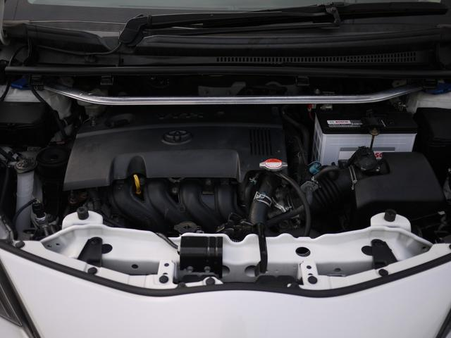 RS G's 5速マニュアル カキモトマフラー 衝突軽減ブレーキ(41枚目)