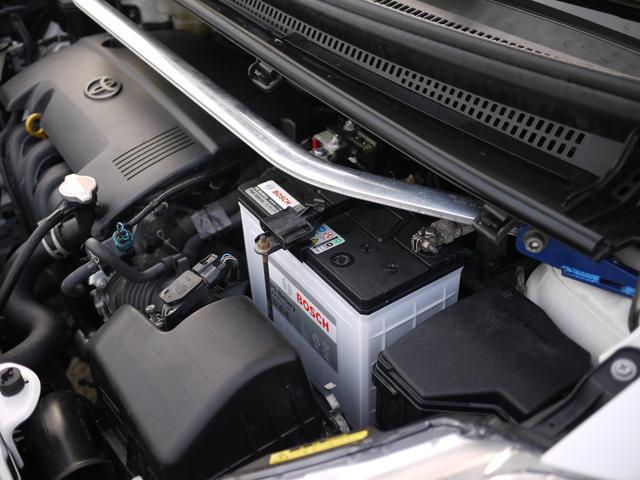 RS G's 5速マニュアル カキモトマフラー 衝突軽減ブレーキ(43枚目)