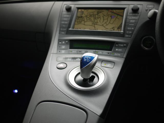 Sツーリングセレクション LEDヘッドライト メーカーナビ TV DVD Bluetooth バックカメラ(27枚目)