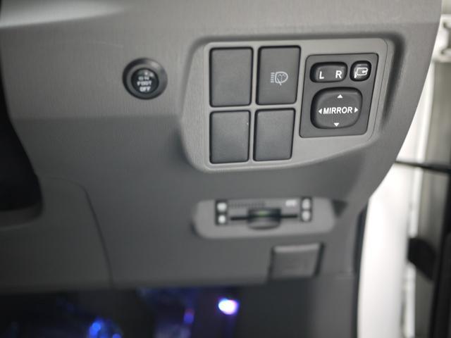 Sツーリングセレクション LEDヘッドライト メーカーナビ TV DVD Bluetooth バックカメラ(30枚目)