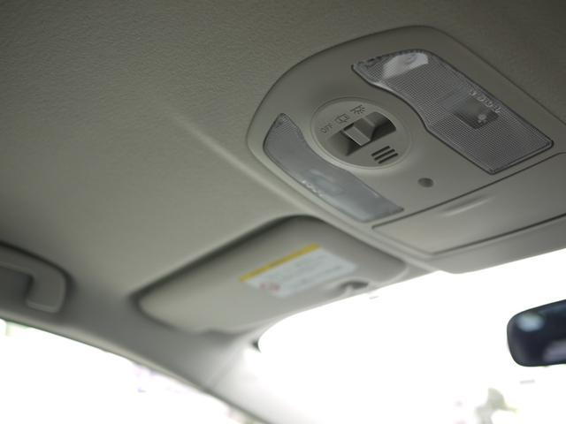 Sツーリングセレクション LEDヘッドライト メーカーナビ TV DVD Bluetooth バックカメラ(37枚目)