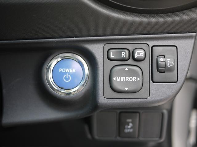 S プッシュスタート 純正HDDナビ バックカメラ Bluetooth(26枚目)
