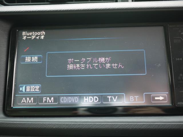 S プッシュスタート 純正HDDナビ バックカメラ Bluetooth(32枚目)