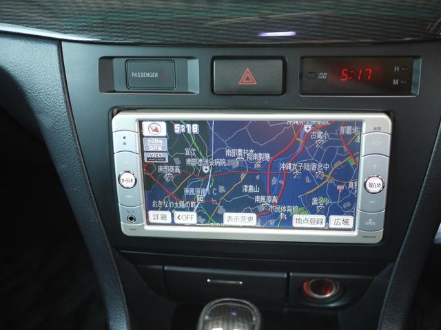 2.0iR サンルーフ 17アルミ 車高調 ナビ ワンセグTV(29枚目)