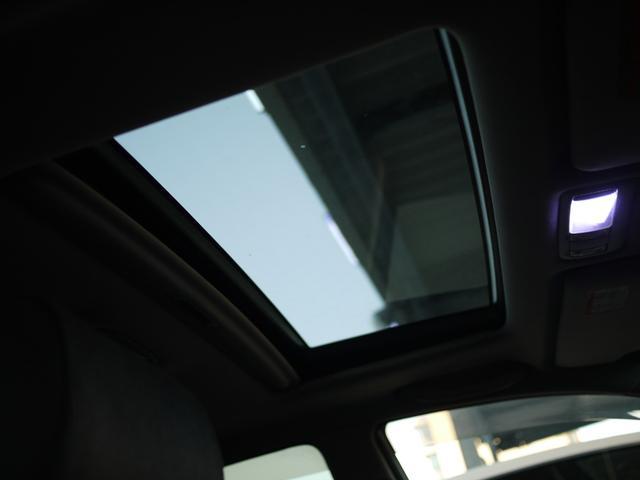2.0iR サンルーフ 17アルミ 車高調 ナビ ワンセグTV(32枚目)