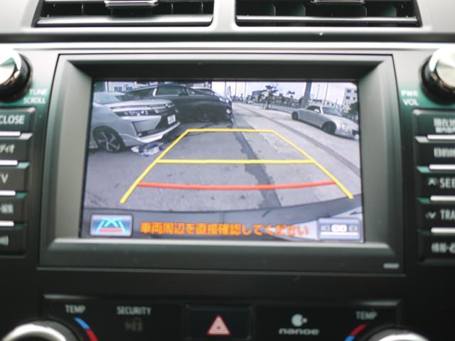ハイブリッド レザーパッケージ 黒革シート 社外フロントリップスポイラー メーカーナビ フルセグTV DVD バックカメラ Bluetooth ETC クルーズコントロール(46枚目)
