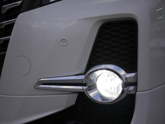 ★当社のお車は、買って頂いた時も大切ですが、買って頂いた後をもっと大切にしたいと思っております。車のことはFJに任せていれば大丈夫!と言って頂けるお店を目指しております。