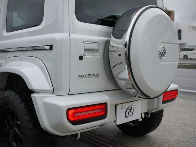 ★急なトラブルでも整備士在中で対応可能です。車検ご納車の点検はお任せください!