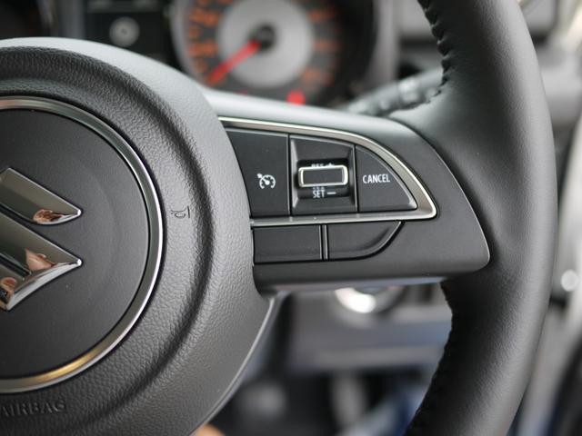 ★視点が高いので視界も広々運転も楽々♪大きな車がご不安な方でも安心です!