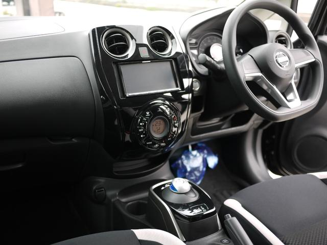 ★プッシュスタートなので、鍵を挿さずにポケットに入れたまま鍵の開閉、エンジンの始動まで行えますので、一度使うと手放せないくらい便利です♪