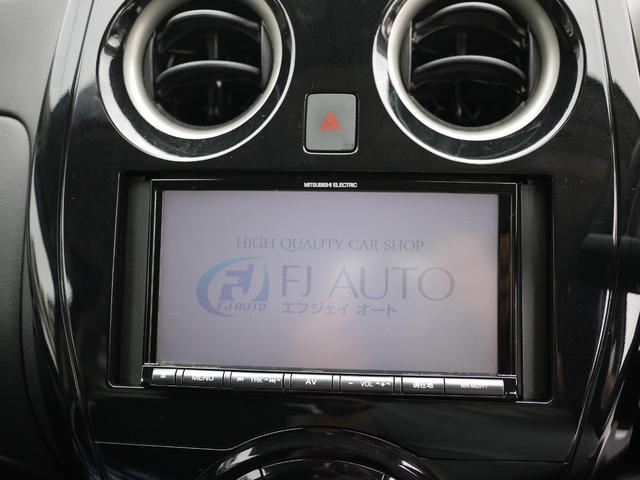 ★今やドライブに欠かせないナビももちろん装備!DVD再生、TVも視聴可能です!