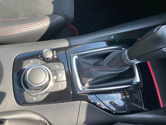 XD XD(5名) サンルーフ ハーフレザーシート パワーシート FSR社外エアロ RAYS18インチAW 柿本マフラー 純正SDナビ  バックカメラ ETC BOSEサウンド ヘッドアップディスプレイ(48枚目)