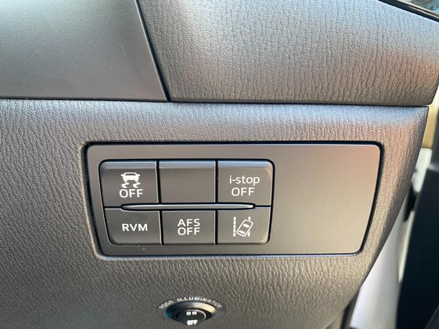 XD XD(5名) サンルーフ ハーフレザーシート パワーシート FSR社外エアロ RAYS18インチAW 柿本マフラー 純正SDナビ  バックカメラ ETC BOSEサウンド ヘッドアップディスプレイ(50枚目)