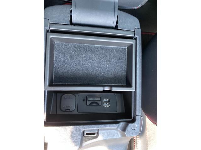 XD XD(5名) サンルーフ ハーフレザーシート パワーシート FSR社外エアロ RAYS18インチAW 柿本マフラー 純正SDナビ  バックカメラ ETC BOSEサウンド ヘッドアップディスプレイ(51枚目)