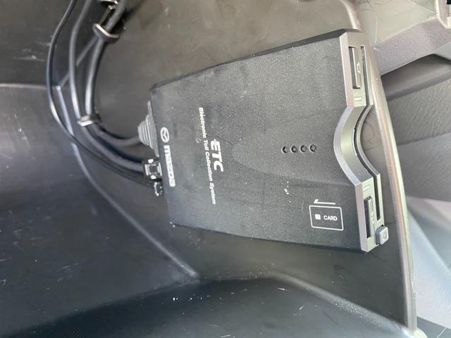 XD XD(5名) サンルーフ ハーフレザーシート パワーシート FSR社外エアロ RAYS18インチAW 柿本マフラー 純正SDナビ  バックカメラ ETC BOSEサウンド ヘッドアップディスプレイ(52枚目)
