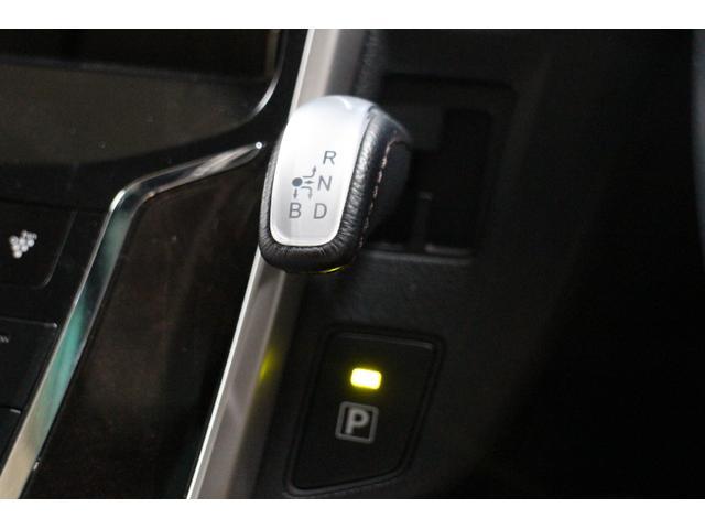 トヨタ SAI S Cパッケージ 本土仕入 保証付 ワンオーナー