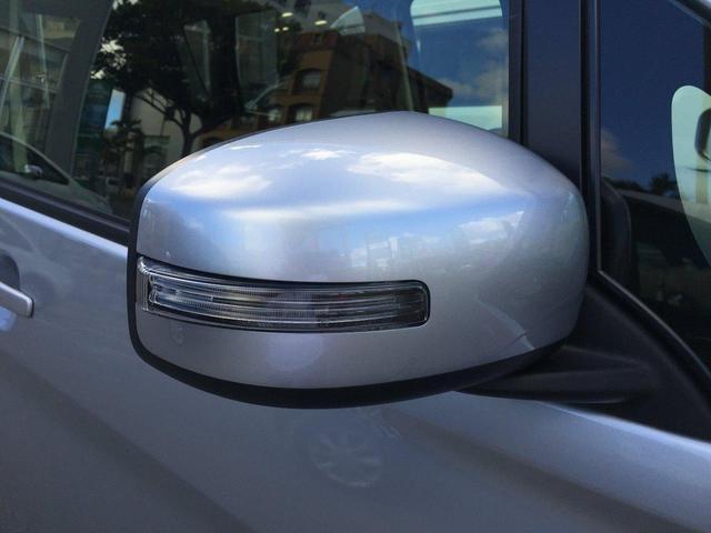 G 試乗車アップ シートヒーター アイドリングストップ(12枚目)