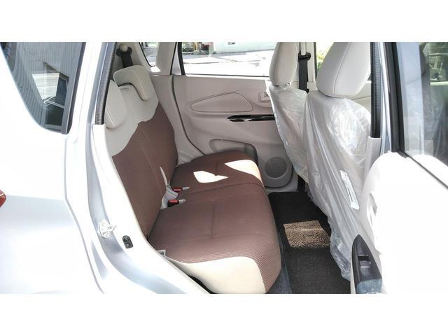 内装の品質に自信あります。現車確認のご来店をスタッフ一同お待ちしております。