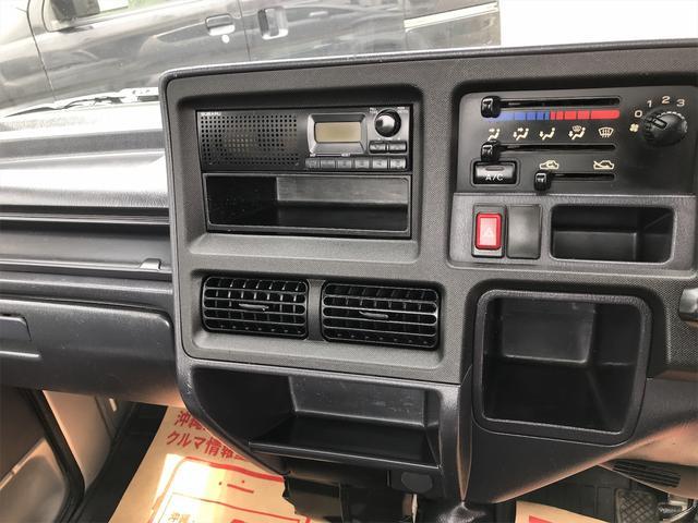 5速・2WD・エアコン