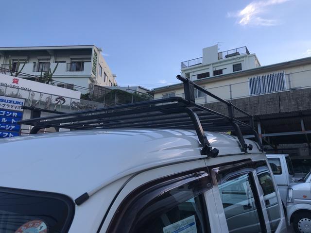 スペシャル エアコン パワステ オートマ ETC(6枚目)