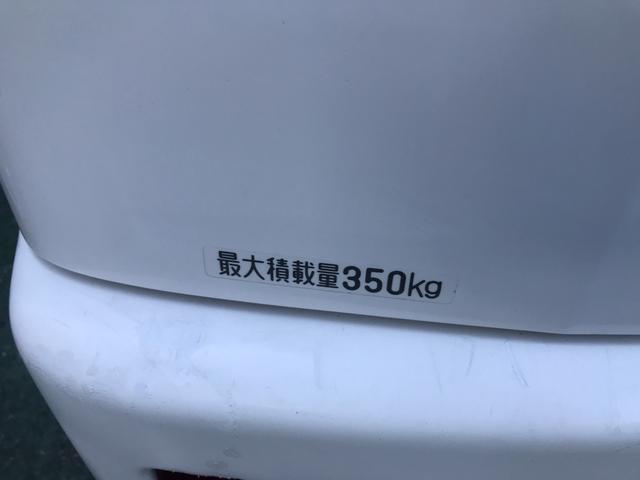スペシャル エアコン パワステ オートマ ETC(15枚目)