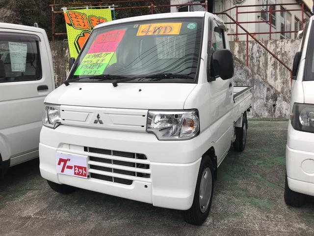VX-SE 5速MT 4WD エアコン パワステ(2枚目)