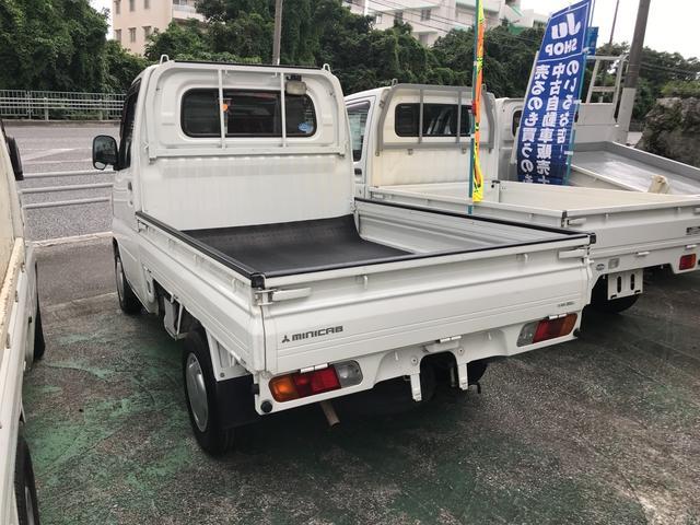 VX-SE 5速MT 4WD エアコン パワステ(9枚目)
