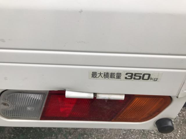 VX-SE 5速MT 4WD エアコン パワステ(11枚目)