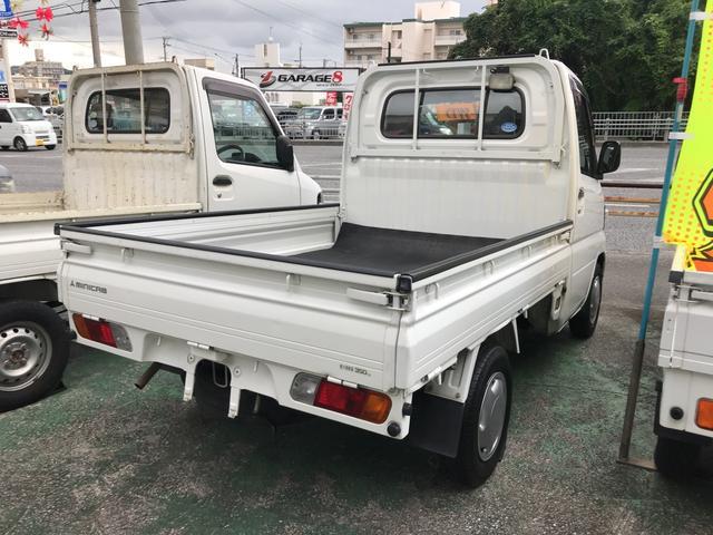 VX-SE 5速MT 4WD エアコン パワステ(12枚目)