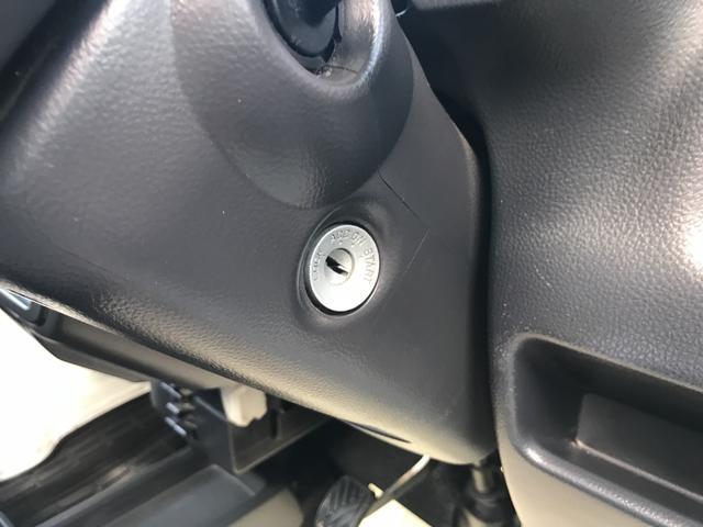 4WD エアコン パワステ(16枚目)