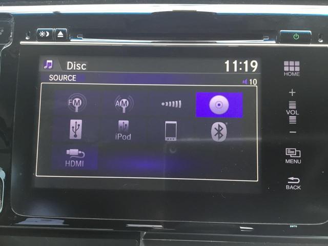 G・ターボパッケージ スマートキー・プッシュエンジンスタート(17枚目)