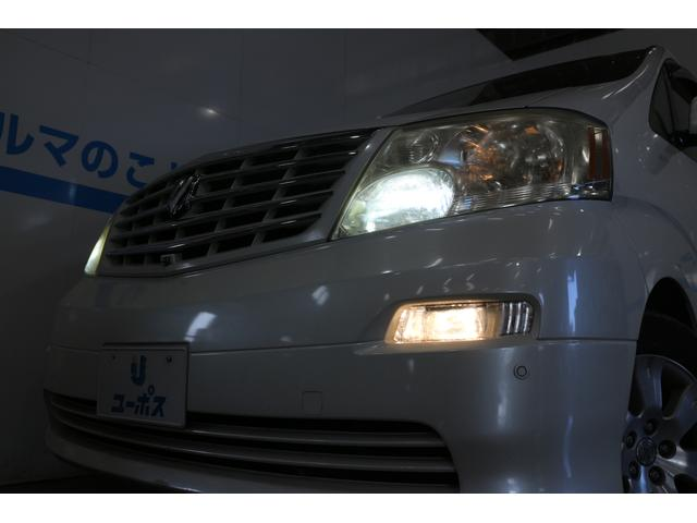 MZ Gエディション 現状販売車 両側パワースライドドア(6枚目)